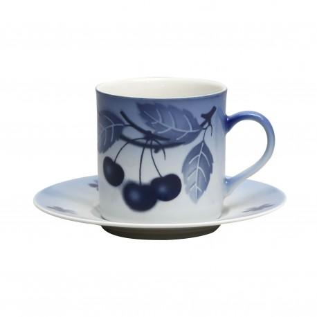 Šapo kávové 135 2/1 os. Cairo